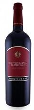 Červené víno Monteverdi