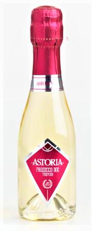 Astoria Tiemo Red