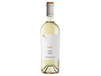 Bílé víno I Muri