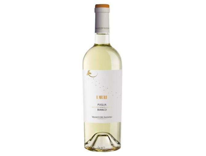 White Wine I Muri