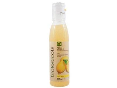Balsamický krém s BIO citrónem