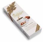 Belgian Coffee Seashells Belgian Pralines 65g