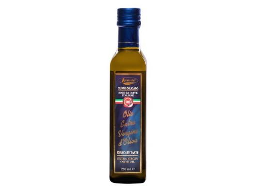 Olivový olej Extra Panenský Levante