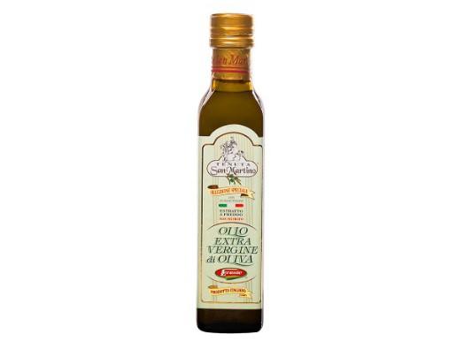 Olivový olej San Martino
