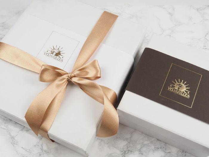 Firemní dárek