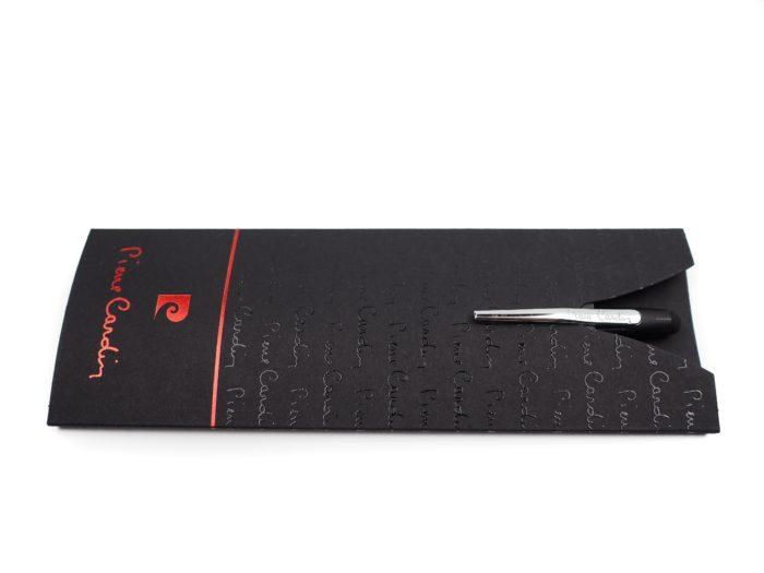 Reklamní předměty - Elegantní propiska v dárkovém balení