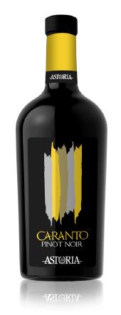 Pinot Nero Caranto
