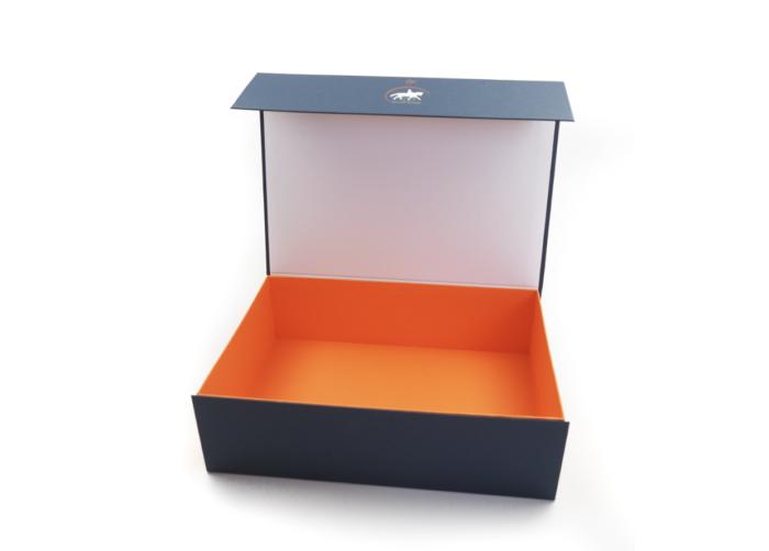 Magnetická krabice na zakázku