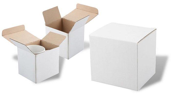 krabička na hrneček bez okna
