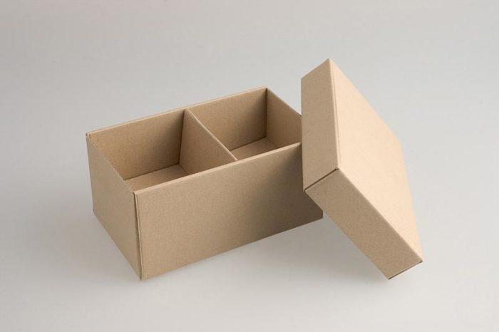 krabička na dva hrnečky